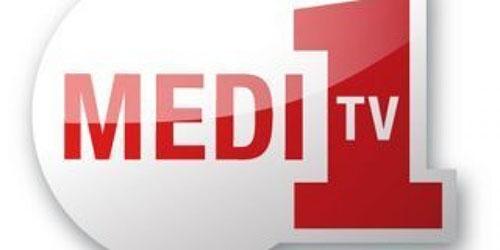 النقابة الوطنية للصحافة المغربية تستنكر تعنيف صحافي قناة ميدي1 تيفي