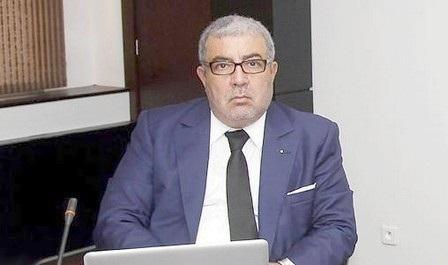 بلاغ النقابة تقرر التصدي للمسخ في وكالة المغرب العربي للأنباء
