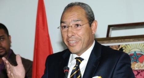 النقابة الوطنية للصحافة المغربية تهنئ الزميل نورالدين مفتاح