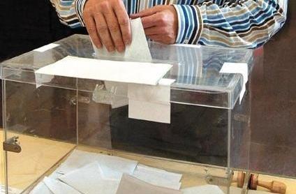 نتائج إيجابية في انتخابات اللجان الثنائية وممثلي المأجورين
