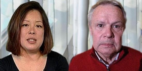 بلاغ بخصوص قضية متابعة الصحافيين الفرنسيين