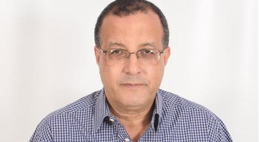 النقابة الوطنية للصحافة المغربية     تعزي في وفاة الناقد و الإعلامي مصطفى المسناوي
