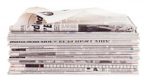 بلاغ حول تطورات الحوار بخصوص  أوضاع الصحافيين في الصحافة المكتوبة
